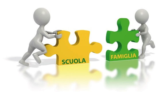 scuola-famigliaok