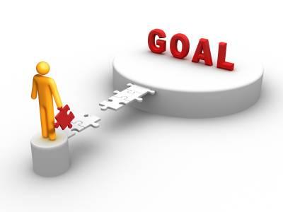 creazione-obiettivi-ragionevoli-blog