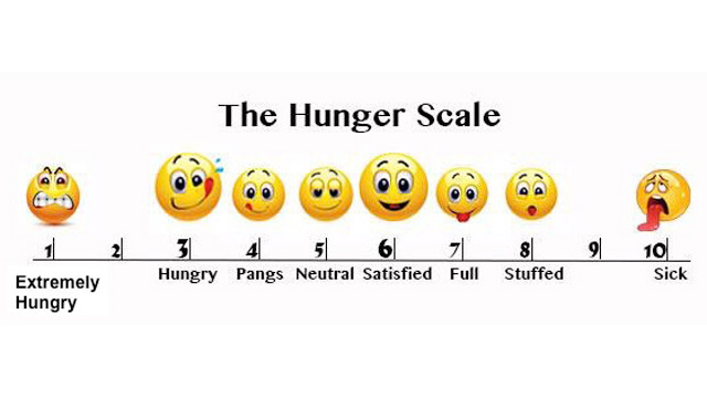 Hunger-scale-copingwith-hunger