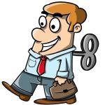 ob_7c4beb_uomo-d-affari-sulla-camminata-di-andat